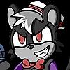 Ebeta2's avatar