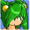 Ebffan333's avatar