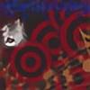 Ebgoo's avatar