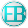 EBGraphics's avatar