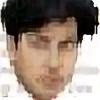 ebhashkar007fever's avatar