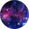 ebicgamer's avatar