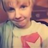 ebiedarkins's avatar