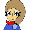 Ebiivix's avatar