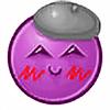 ebilartista's avatar