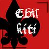 EbilKiti's avatar