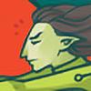 Ebillan's avatar
