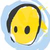 ebilrubberducki's avatar