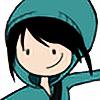 ebimori's avatar