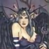 ebinchan's avatar