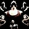EbinSD's avatar
