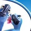 ebird12's avatar