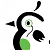 Ebirddesign's avatar