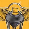 ebirdsong92's avatar