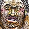 ebishikawa's avatar