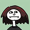 EbiTheRat's avatar