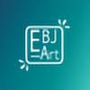 EBJ-Art's avatar