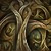 ebjornj's avatar