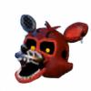 Ebkas1's avatar