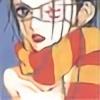 Ebo-20's avatar