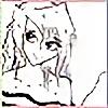 EbolaCandy's avatar