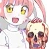 ebolachanplz's avatar