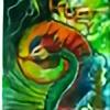 eboluchion's avatar