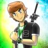 Ebomnitrix's avatar