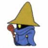 EbonCaster's avatar