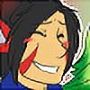 EbonEquinox's avatar