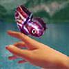 Ebonessa's avatar