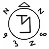 EbonEther's avatar