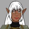 ebonfyr's avatar