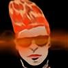 ebonhomm's avatar