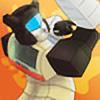Ebonisa's avatar