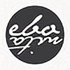 ebonita's avatar