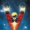 Ebonstorm's avatar