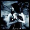 ebony--shadow's avatar