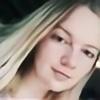 Ebony-assassin1's avatar