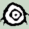 EBONY-BANDERSNATCH's avatar