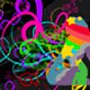 Ebony-Chrystal's avatar
