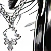 ebony-dreams's avatar