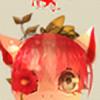 Ebony-Inke's avatar