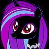 Ebony-Nightshade's avatar