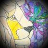 Ebony-one-four's avatar