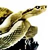 Ebony-Piranha's avatar