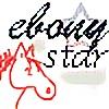 ebony-star's avatar