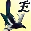 ebony66136's avatar