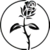 EbonyBases's avatar