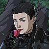EbonyDuskcrown's avatar